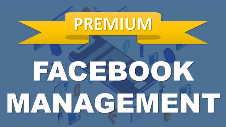 MYSOCIALMEDIATOOLS_Premium_Facebook_Management