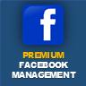 Premium Facebook Management - Premium Facebook Management