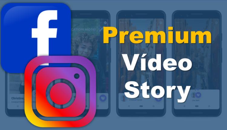 premium_Facebook_and_Instagram_Story