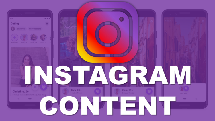 Instagram_Content