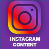 Content for your Instagram post - Social Content