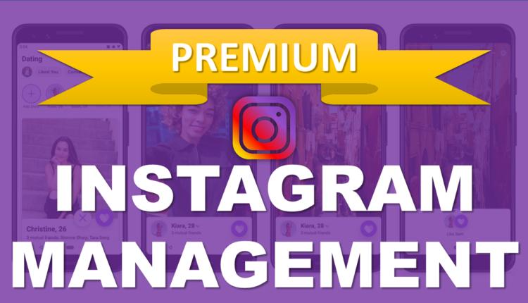 Premium_Instagram_Management
