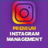 Premium Instagram Management - Premium Instagram Management