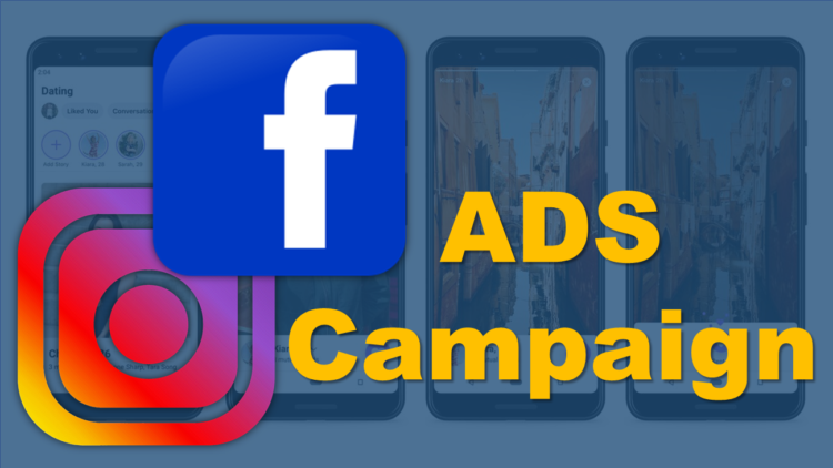 facebook _and_instagram_ads_campaign