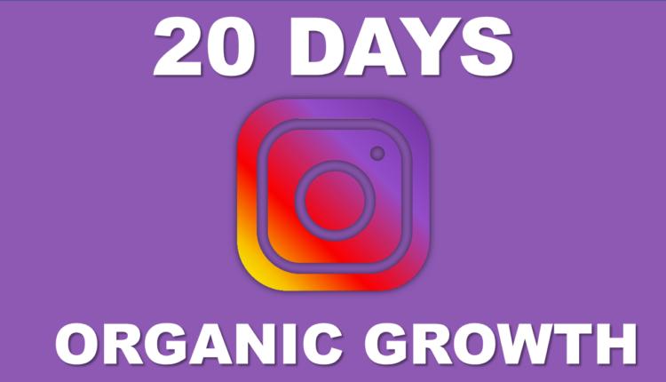 20_DAYS_INSTAGRAM_ORGANIC_GROWTH